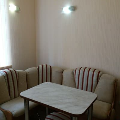 Apartment Zp-rent,  Zaporizhia: photo, prices, reviews