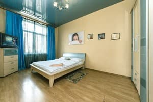 Hotels Kyiv. Hotel Apartment Apartment on Khreshchatyk Str, 17