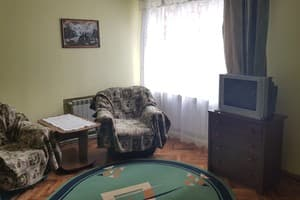 Hotels Truskavets. Hotel Private apartments