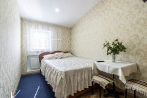 Hotels  city Lviv and region. Hotel Lehenda L'vova