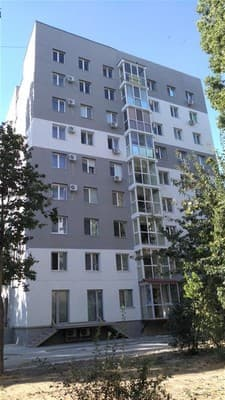 Apartment Morskoi dom, Odesa: photo, prices, reviews