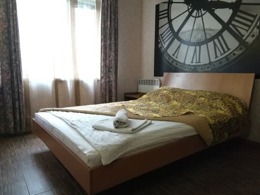 Apartment Neon,  Vinnytsia: photo, prices, reviews