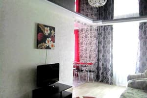 Hotels  Zaporizhia. Hotel Apartment on Stalevarov