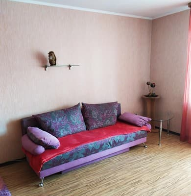 Apartment Apartamenti,  Vinnytsia: photo, prices, reviews