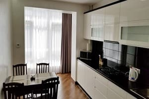 Hotels  Ivano-Frankivsk. Hotel Luxury apartment Belvedere in the city center