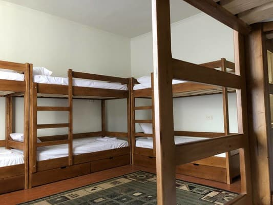 Hostel Sleep&Go,  Uzhhorod: photo, prices, reviews