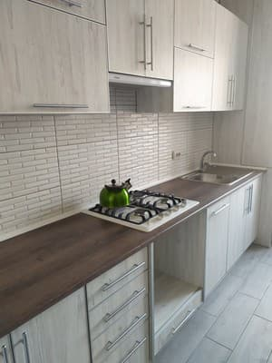 Apartment Naberezhnaya Roshen,  Vinnytsia: photo, prices, reviews