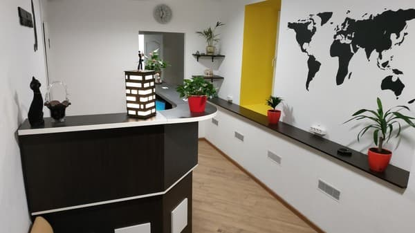Hostel C.T.Hostel (Cool Traveler), Kyiv: photo, prices, reviews