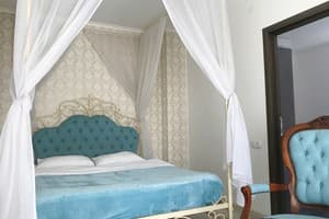 Hotels Lviv. Hotel Romantic Apartments, Gavrishkevicha, 3