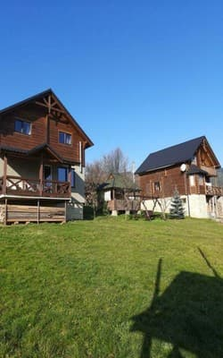 Cottage Perfect, Yaremche: photo, prices, reviews