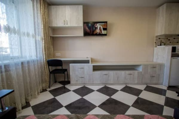 Apartment Smart kvartiri na Gagarina 76 ,  Dnipro: photo, prices, reviews