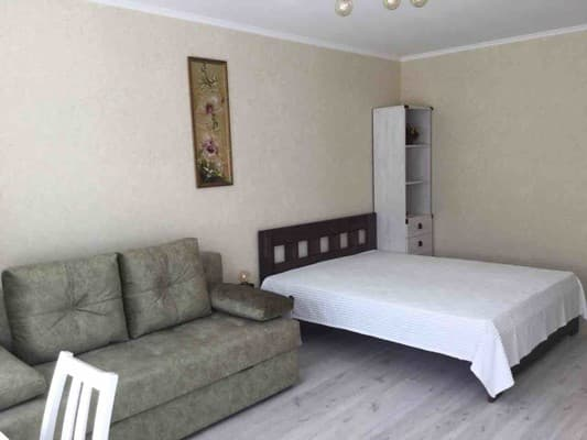 Apartment Rent Apartments, Prospekt Svobodi 6/8, Lviv: photo, prices, reviews