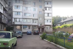 Hotels Sea of Azov. Hotel Ugolok