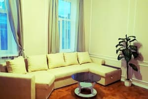 Hotels  Ivano-Frankivsk. Hotel Apartment in city center