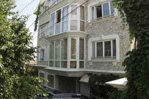 Hotels Odesa. Hotel For You