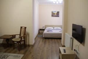 Hotels  city  Uzhhorod and region. Hotel Belyaeva 5