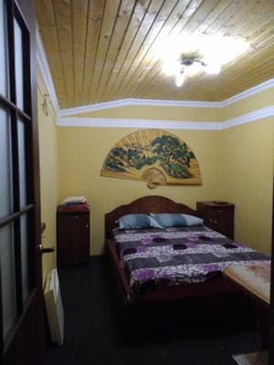 Cottage na V.Glavi, Cherkasy: photo, prices, reviews