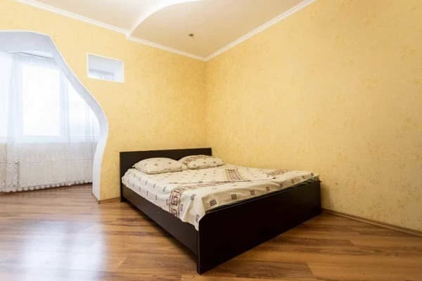 Apartment In the center on the street. Koriatovichi, 25/2 , Kamianets-Podilskyi: photo, prices, reviews