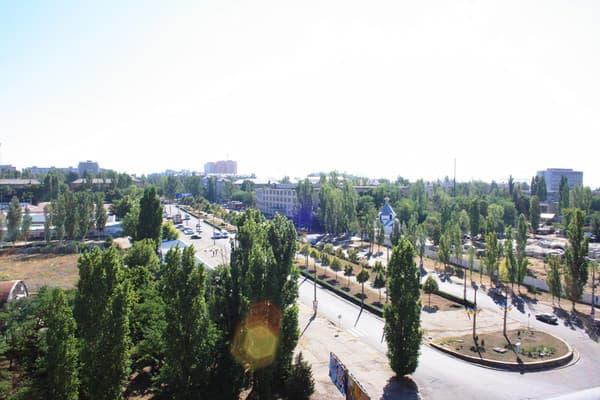 Гостиница Турист Николаев цены фото реальные отзывы гостей Все фото