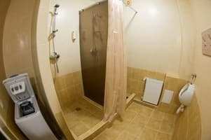 Hotels in Lviv near the The Square of Prince Svyatoslav — 39 hotels ... 4177536ed285e