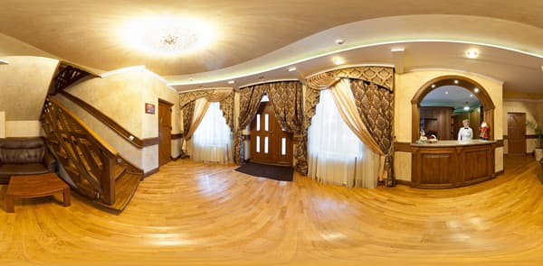 Guest Court Charda,  Uzhhorod: photo, prices, reviews