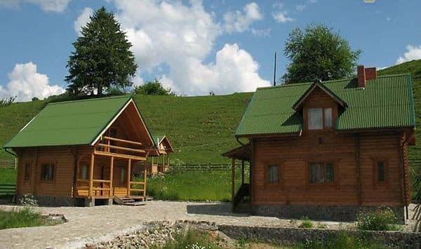 http://img.hotels24.ua/photos/partner_hotel/facility/91/9175/917574/917574z600.jpg