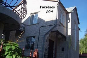 Hotels  Vinnytsia. Hotel Apartment