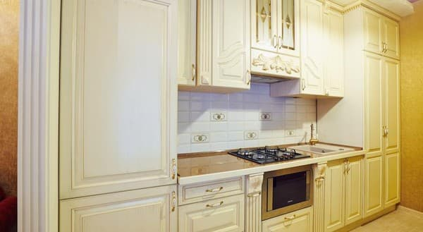 Apartment Apartment Apartment on Chornovola Str, 31, Lviv: photo, prices, reviews