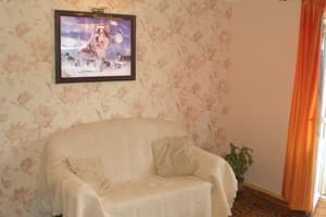 Hotels Lviv. Hotel Apartment Apartment on Kavaleridze Str, 8, fl.2