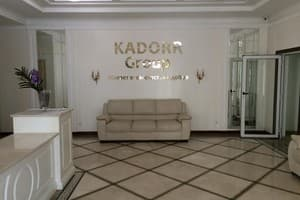 Hotels Odesa. Hotel Apartment Apartment 5th Pearl