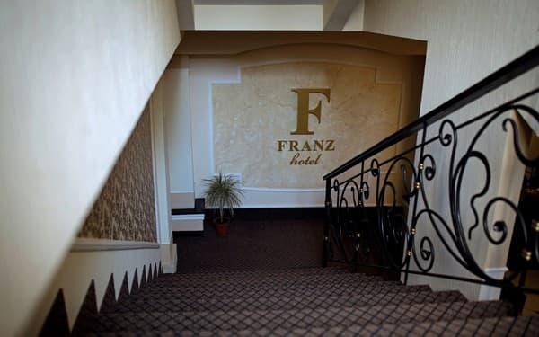 Hotel franz ivano frankivsk dating