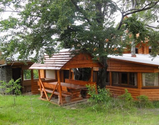 Mini hotel Vyshka, Krasiya: photo, prices, reviews