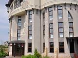Гостиницы Одессы. Гостиница Роза ветров