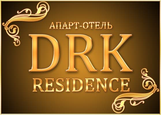 Apartment hotel DarkMen Hotel Odessa, Odesa: photo, prices, reviews