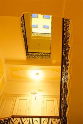 Hostel Pid dahom, Lviv: photo, prices, reviews