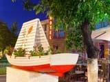 Гостиницы Одессы. Гостиница Marinara