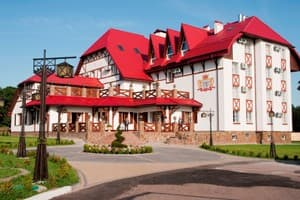 Hotels in Lviv 3 Stars (26)  prices cff26af14bceb