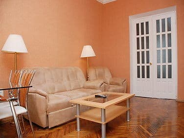 Apartment Good Rent Khreshchatyk, Kyiv: photo, prices, reviews