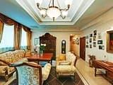 Гостиницы Киева. Гостиница Джинтама