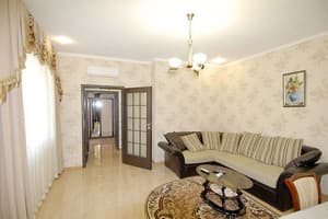 Hotels  city Simferopol and region. Hotel na ul. Chehova, № 543