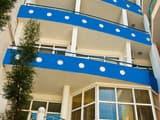 Гостиницы  г. Симферополь и области. Гостиница SPA отель Круиз