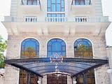 Гостиницы Одессы. Гостиница Калифорния
