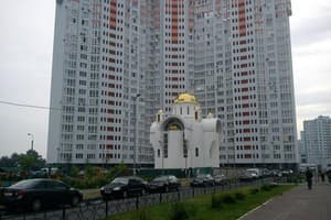 Hotels Kyiv. Hotel Rent Apartments