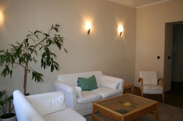 Apartment Centr Apart-otel Stariy Kiev, Kyiv: photo, prices, reviews
