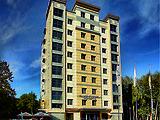 Гостиницы Чернигова. Гостиница Парк-отель Чернигов