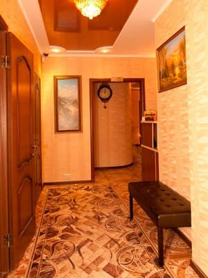 Mini hotel Pozniaky, Kyiv: photo, prices, reviews