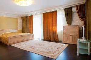 Hotels Odesa. Hotel Odessa Rent Service Apartments