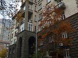 Гостиницы Киева. Гостиница Ester President Hostel