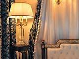 Гостиницы Одессы. Гостиница Queen Valery