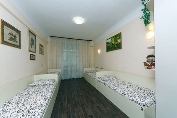 Hostel 4DA, Kyiv: photo, prices, reviews